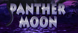 Panther Moon Fresh Casino