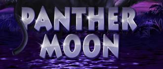 Panther Moon Fresh Casino