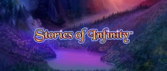 Stories- of Infinity Fresh Casino